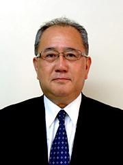 日本UD観光協会 代表理事林克郎