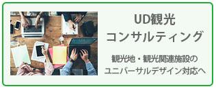 UD観光コンサルティング