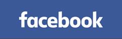 一般社団法人 日本UD観光協会フェイスブックページ